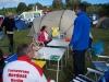 freyburg-2008-10.jpg