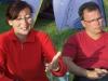 freyburg-2008-9.jpg